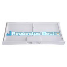 Filtro secadora Whirlpool, Bauknech, Ignis