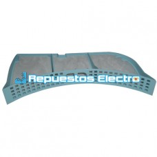 Filtro secadora Ariston, Bomann, Indesit
