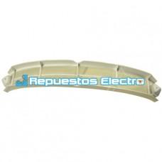 Filtro secadora AEG, Electrolux, Zanussi
