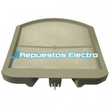 Filtro secadora AEG, Bluesky,  Electrolux, Zanussi