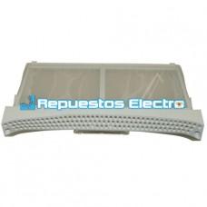 Filtro secadora Balay, Bosch, Lynx, Siemens