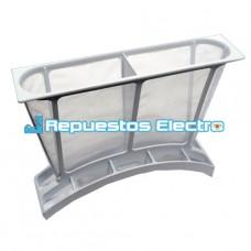 Filtro secadora Aspes, Edesa, Fagor, White Westinghouse