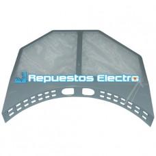 Filtro secadora Indesit, Creda, Hotpoint, Proline