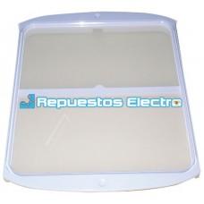 Filtro secadora Bosch, Siemens, Constructa